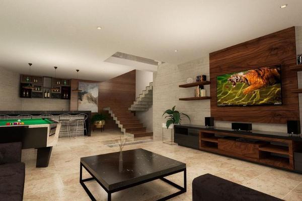 Foto de casa en venta en  , las villas, torreón, coahuila de zaragoza, 8065108 No. 05