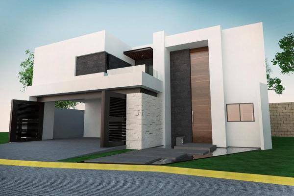 Foto de casa en venta en  , las villas, torreón, coahuila de zaragoza, 8065108 No. 06
