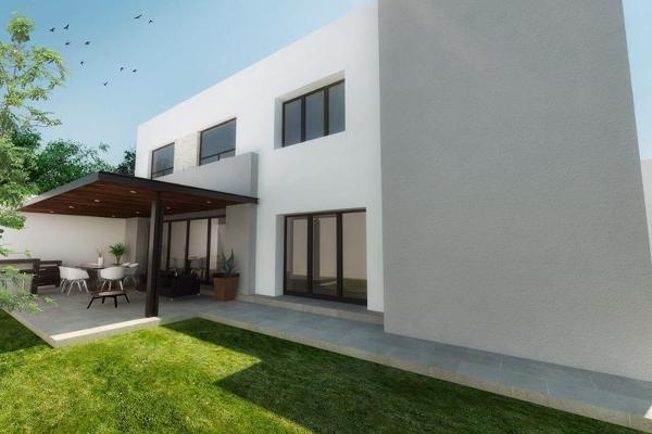 Foto de casa en venta en  , las villas, torreón, coahuila de zaragoza, 8065108 No. 07