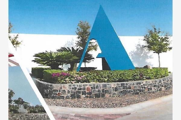 Foto de terreno habitacional en venta en  , las villas, torreón, coahuila de zaragoza, 8065305 No. 01