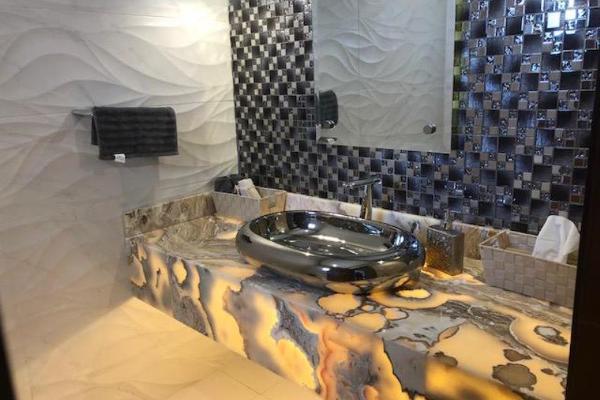 Foto de casa en venta en  , las villas, torreón, coahuila de zaragoza, 8450122 No. 02