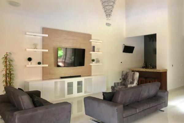 Foto de casa en venta en  , las villas, torreón, coahuila de zaragoza, 8450122 No. 10