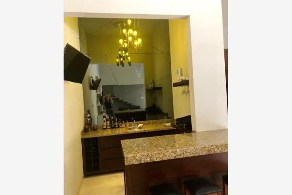 Foto de casa en venta en  , las villas, torreón, coahuila de zaragoza, 8450122 No. 11