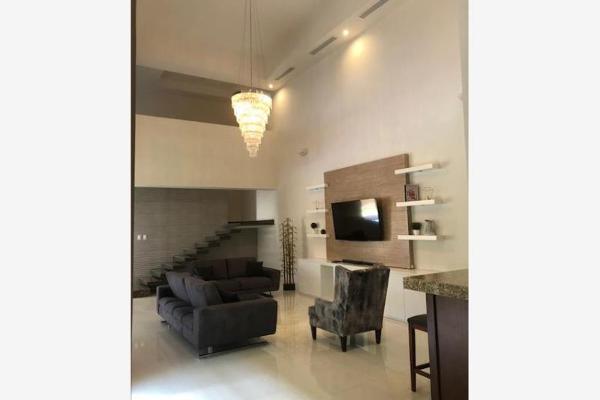 Foto de casa en venta en  , las villas, torreón, coahuila de zaragoza, 8450122 No. 12