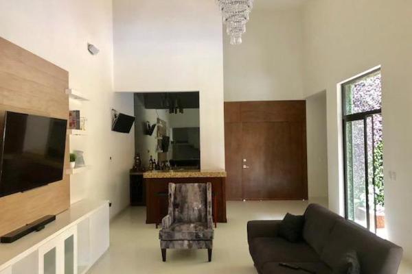 Foto de casa en venta en  , las villas, torreón, coahuila de zaragoza, 8450122 No. 17
