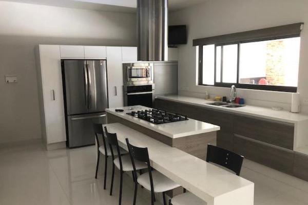 Foto de casa en venta en  , las villas, torreón, coahuila de zaragoza, 8450122 No. 31
