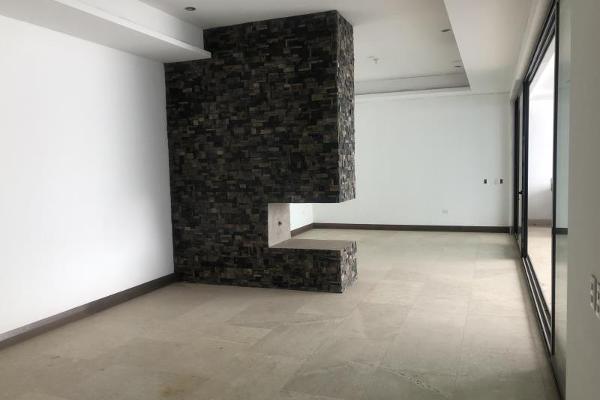 Foto de casa en venta en  , las villas, torreón, coahuila de zaragoza, 9914057 No. 03