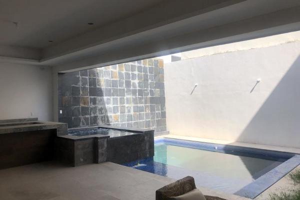 Foto de casa en venta en  , las villas, torreón, coahuila de zaragoza, 9914057 No. 04