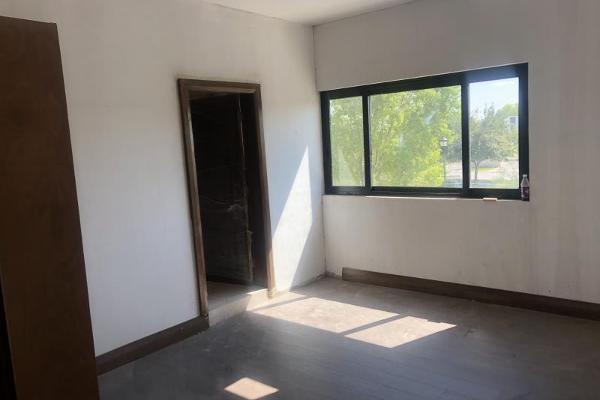 Foto de casa en venta en  , las villas, torreón, coahuila de zaragoza, 9914057 No. 08