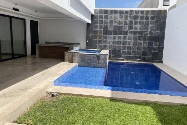 Foto de casa en venta en  , las villas, torreón, coahuila de zaragoza, 9914057 No. 17