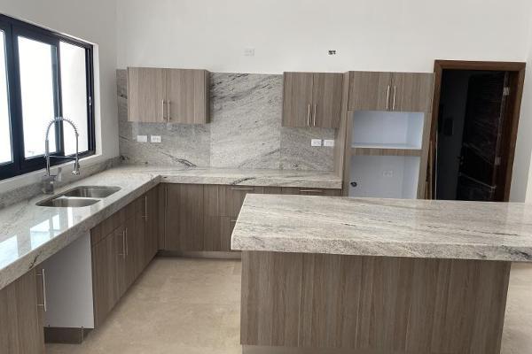 Foto de casa en venta en  , las villas, torreón, coahuila de zaragoza, 9914057 No. 20