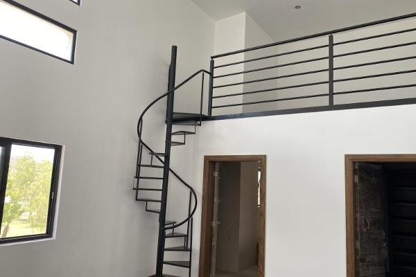 Foto de casa en venta en  , las villas, torreón, coahuila de zaragoza, 9914057 No. 21