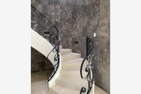 Foto de casa en venta en  , las villas, torreón, coahuila de zaragoza, 9914057 No. 24