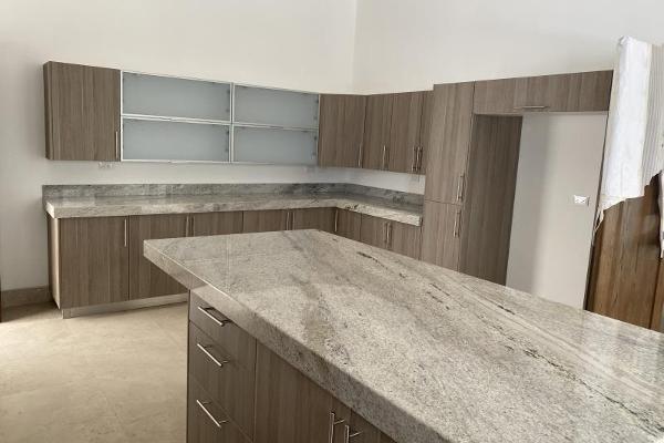 Foto de casa en venta en  , las villas, torreón, coahuila de zaragoza, 9914057 No. 25