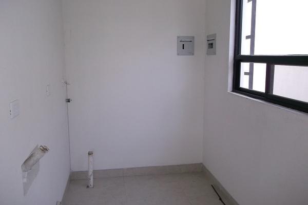 Foto de casa en venta en las viñas , los viñedos, torreón, coahuila de zaragoza, 5435350 No. 06