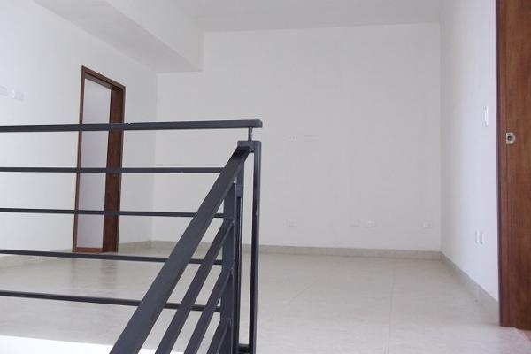 Foto de casa en venta en las viñas , los viñedos, torreón, coahuila de zaragoza, 5435350 No. 07