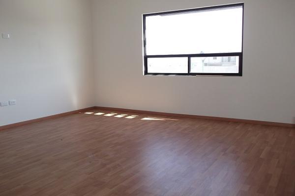 Foto de casa en venta en las viñas , los viñedos, torreón, coahuila de zaragoza, 5435350 No. 08