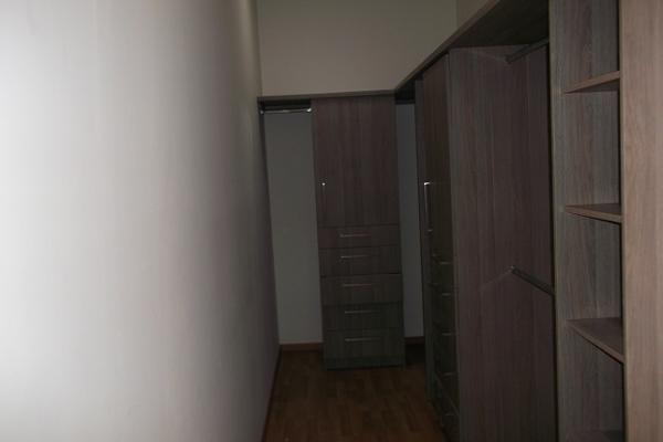 Foto de casa en venta en las viñas , los viñedos, torreón, coahuila de zaragoza, 5435350 No. 09