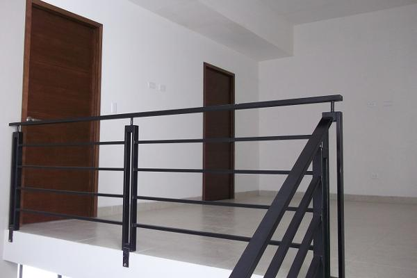 Foto de casa en venta en las viñas , los viñedos, torreón, coahuila de zaragoza, 5435350 No. 12