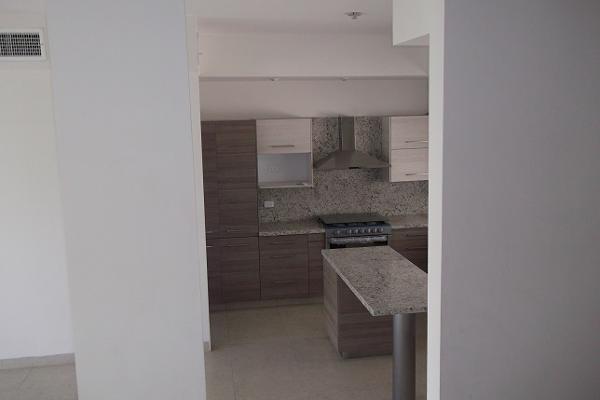 Foto de casa en venta en las viñas , los viñedos, torreón, coahuila de zaragoza, 5435350 No. 13