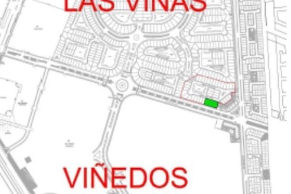 Foto de casa en venta en las viñas , los viñedos, torreón, coahuila de zaragoza, 5435350 No. 15