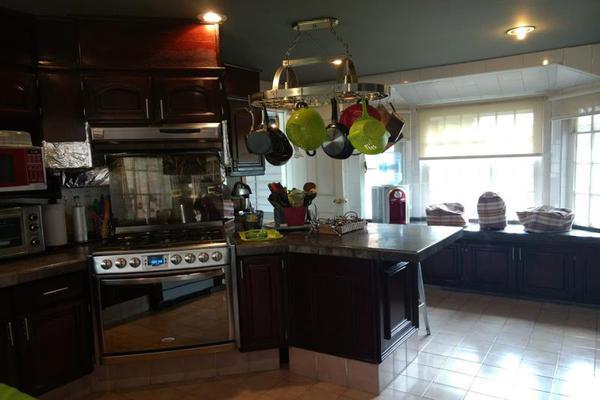 Foto de casa en venta en lat. de la recta 1, santiago momoxpan, san pedro cholula, puebla, 5346214 No. 10
