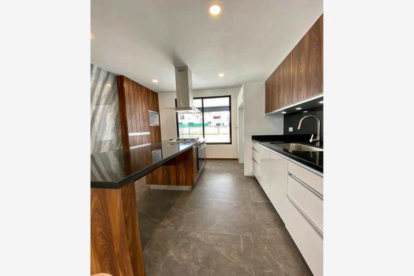 Foto de casa en venta en lateral norte de la recta a cholula 1201, cholula de rivadabia centro, san pedro cholula, puebla, 0 No. 06