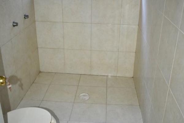 Foto de casa en venta en laurel hcv2978e , las flores, ciudad madero, tamaulipas, 5665943 No. 06