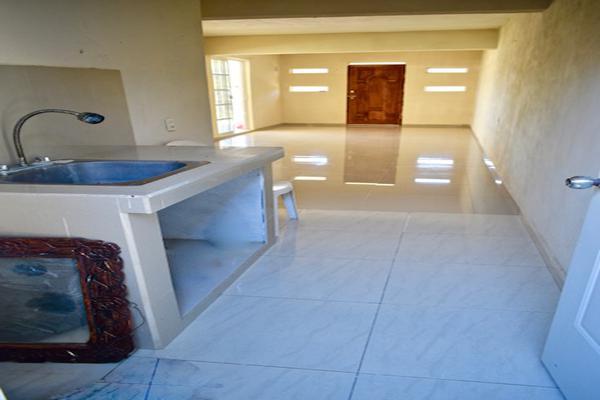 Foto de casa en venta en laurel , las flores, ciudad madero, tamaulipas, 5665943 No. 05