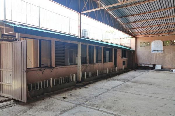 Foto de nave industrial en venta en laurel , parque ecológico de viveristas, acapulco de juárez, guerrero, 17899280 No. 03