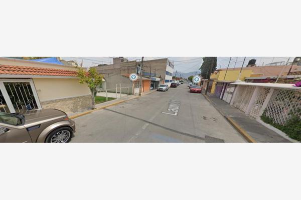 Foto de casa en venta en laureles 00, coacalco, coacalco de berriozábal, méxico, 0 No. 01