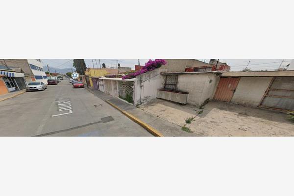 Foto de casa en venta en laureles 00, coacalco, coacalco de berriozábal, méxico, 0 No. 03