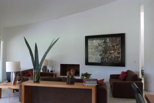Foto de casa en venta en laureles 100, jurica, querétaro, querétaro, 8185348 No. 03