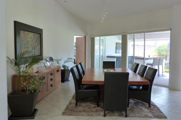 Foto de casa en venta en laureles 100, jurica, querétaro, querétaro, 8185348 No. 04