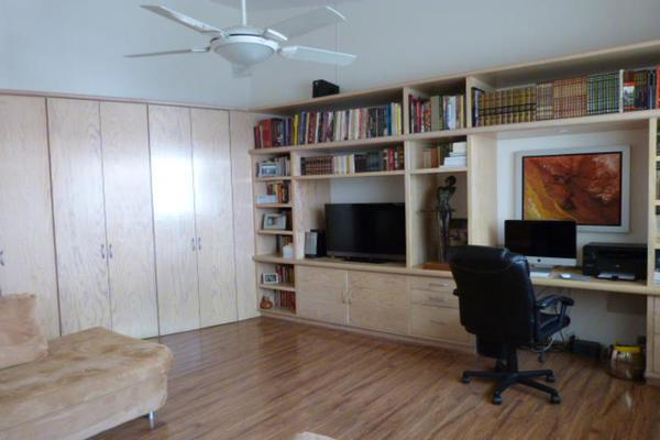 Foto de casa en venta en laureles 100, jurica, querétaro, querétaro, 8185348 No. 08