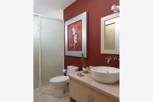 Foto de casa en venta en laureles 100, jurica, querétaro, querétaro, 8185348 No. 09