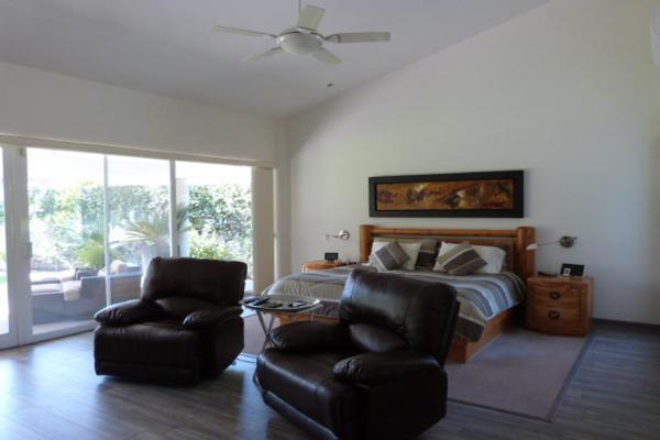 Foto de casa en venta en laureles 100, jurica, querétaro, querétaro, 8185348 No. 10