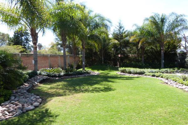 Foto de casa en venta en laureles 100, jurica, querétaro, querétaro, 8185348 No. 12