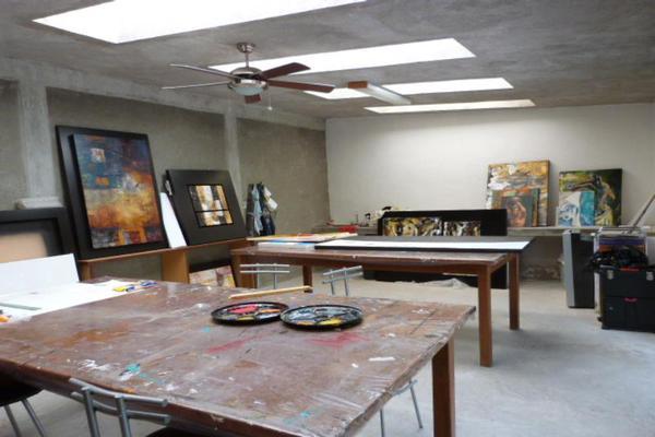 Foto de casa en venta en laureles 100, jurica, querétaro, querétaro, 8185348 No. 15