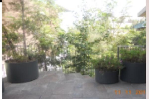 Foto de departamento en venta en laureles , bosque de las lomas, miguel hidalgo, df / cdmx, 5891789 No. 02