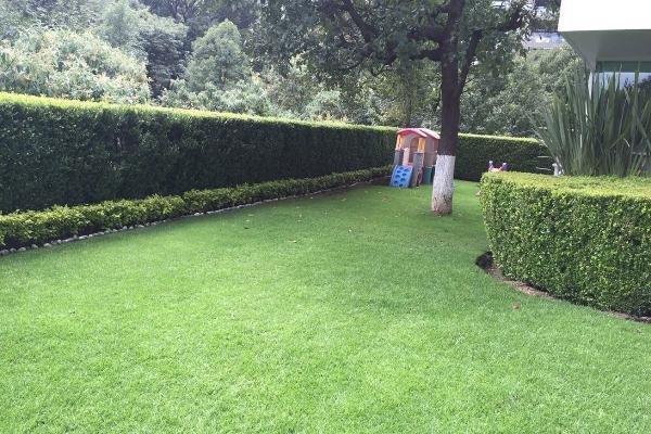 Foto de departamento en venta en laureles , bosque de las lomas, miguel hidalgo, df / cdmx, 5891789 No. 07