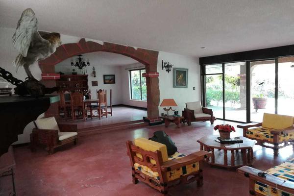 Foto de casa en venta en laureles , club haciendas de ticuman, tlaltizapán de zapata, morelos, 0 No. 02