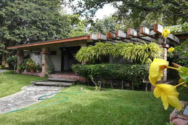 Foto de casa en venta en laureles , club haciendas de ticuman, tlaltizapán de zapata, morelos, 0 No. 04