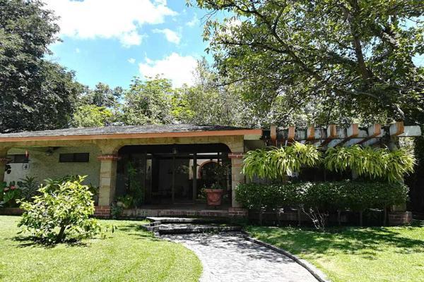 Foto de casa en venta en laureles , club haciendas de ticuman, tlaltizapán de zapata, morelos, 0 No. 05