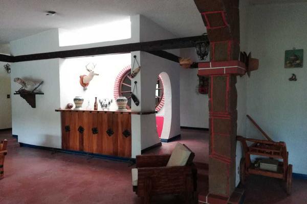 Foto de casa en venta en laureles , club haciendas de ticuman, tlaltizapán de zapata, morelos, 0 No. 08