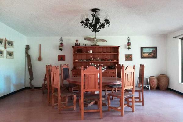 Foto de casa en venta en laureles , club haciendas de ticuman, tlaltizapán de zapata, morelos, 0 No. 11