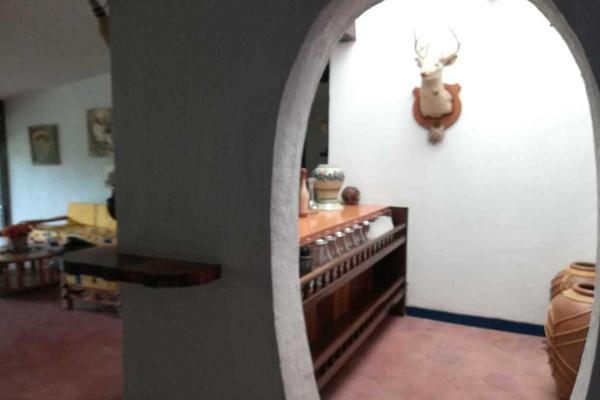 Foto de casa en venta en laureles , club haciendas de ticuman, tlaltizapán de zapata, morelos, 0 No. 12
