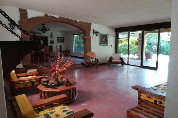 Foto de casa en venta en laureles , club haciendas de ticuman, tlaltizapán de zapata, morelos, 0 No. 13