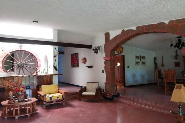 Foto de casa en venta en laureles , club haciendas de ticuman, tlaltizapán de zapata, morelos, 0 No. 14