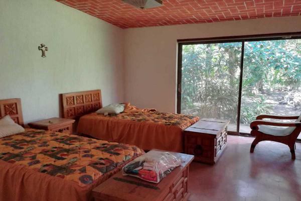 Foto de casa en venta en laureles , club haciendas de ticuman, tlaltizapán de zapata, morelos, 0 No. 15